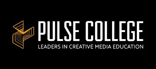ADVERTISING - Pulse College Summer Scoring Program