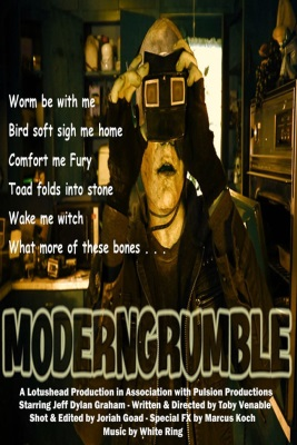 Moderngrumble