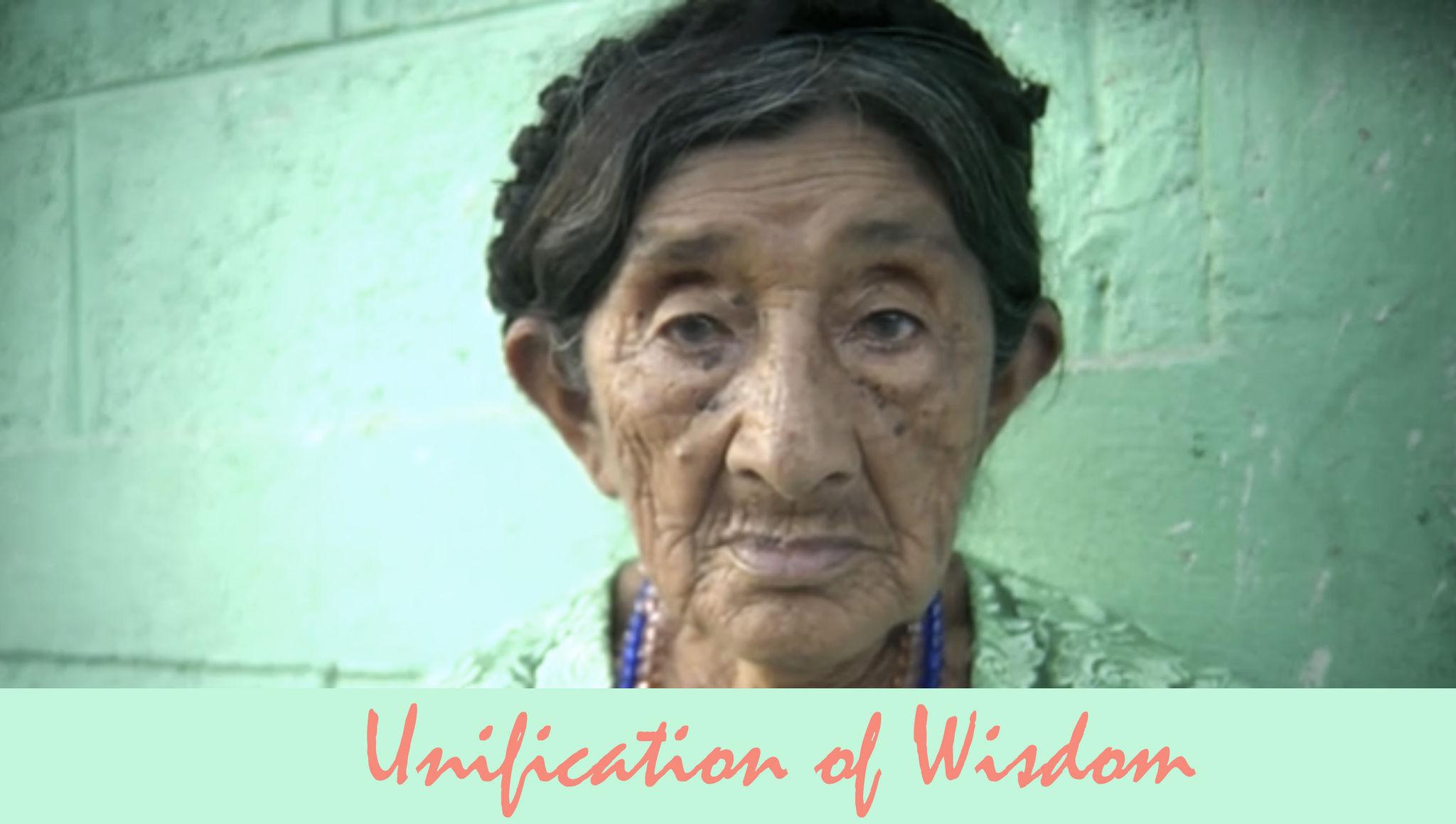 GuateMaya: The Unification of Wisdom