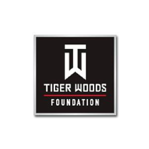 Tiger Woods Foundation PSA
