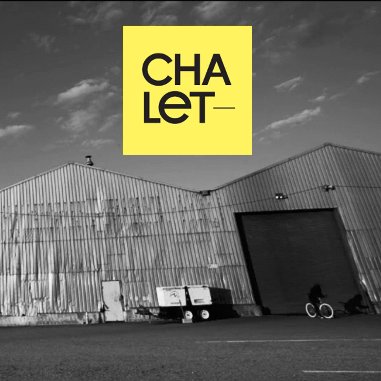 Chalet Magazine Promo