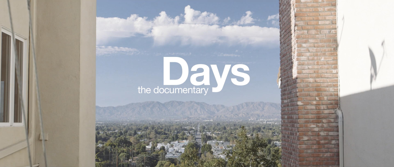 Days: The Documentary