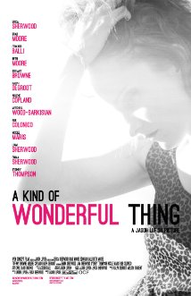 A Kind of Wonderful Thing