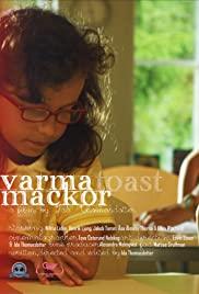 Varma Mackor