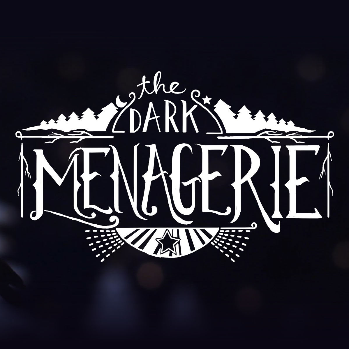 The Dark Menagerie