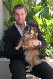 Matt Grant PSA for Spaying and Neutering Pets