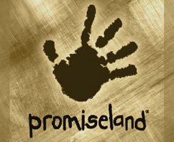 Promiseland Children's Ministry