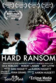 Hard Ransom