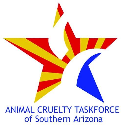 Animal Cruelty Taskforce of Southern Arizona