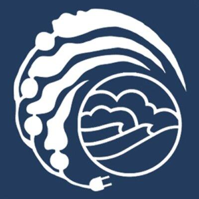 Oceanscape Network