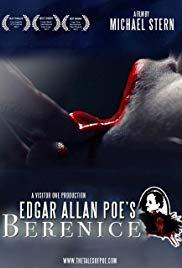 E.A. Poe's Berenice