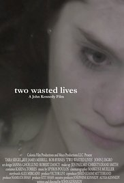Two Wasted Lives