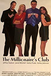 The Millionaire's Club