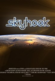 Skyhook