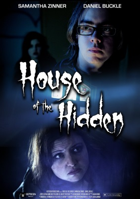 House of the Hidden