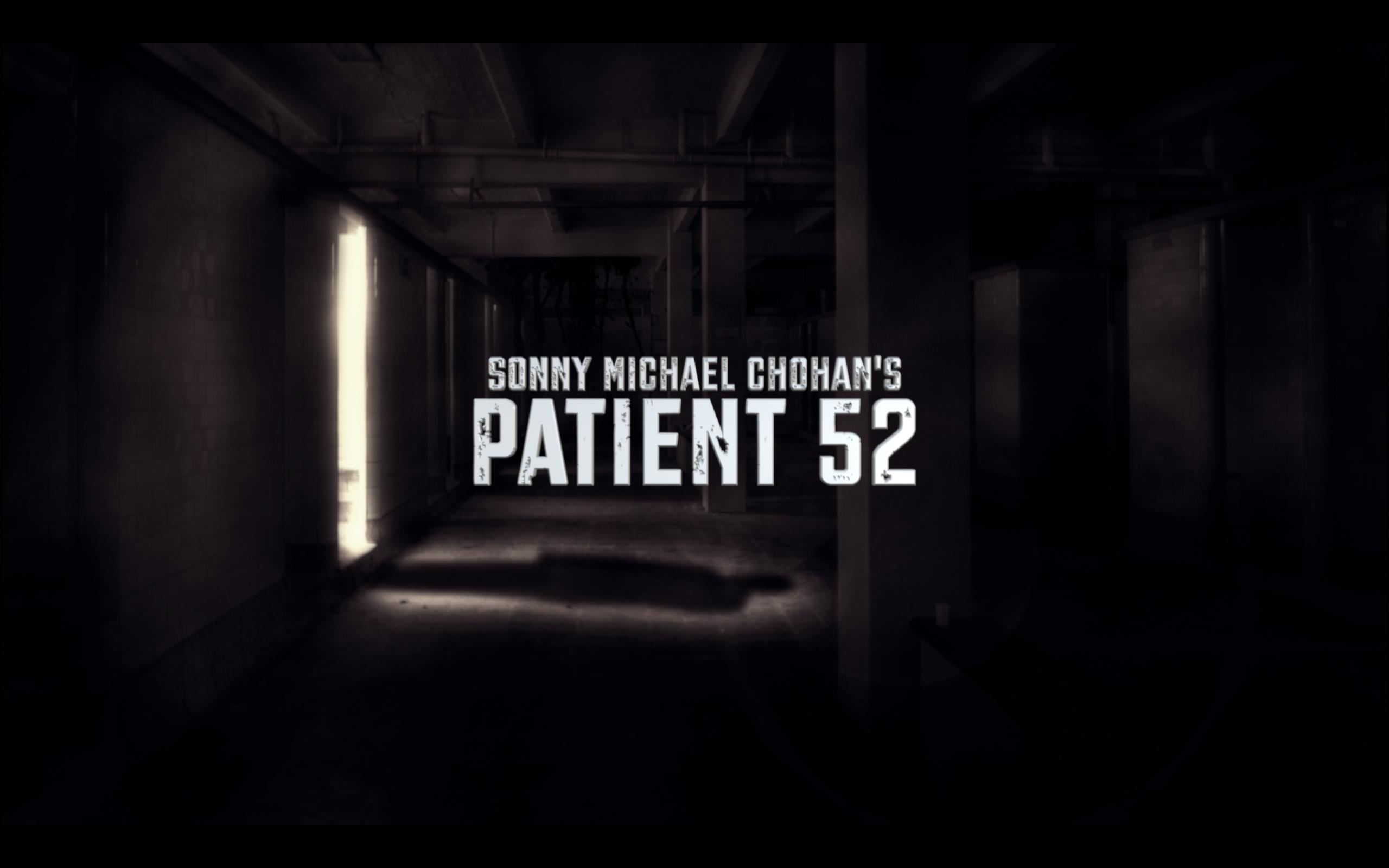 Patient 52