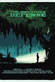 The Jonestown Defense