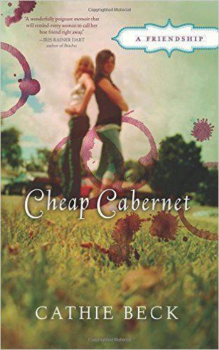 Cheap Cabernet