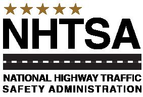NTSHA: Self Driving Car Technologies