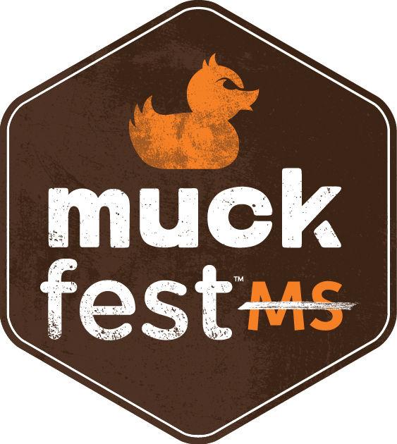 Muckfest 2015 Commercial