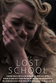 The Lost School