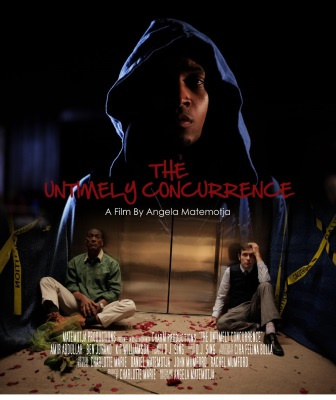 The Untimely Concurrence