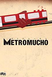 Metromucho