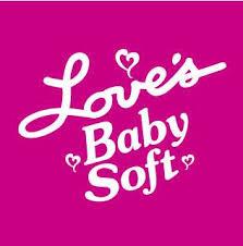 Love's Baby Soft