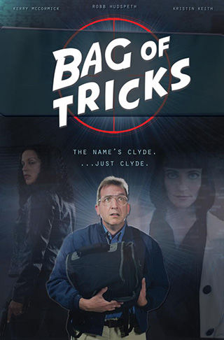 Bag of Tricks