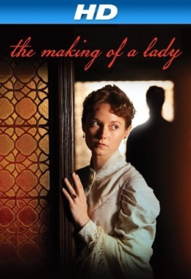 The Making of a Lady
