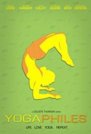 Yogaphiles
