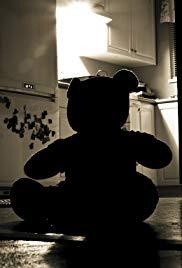 Teddy's Ransom
