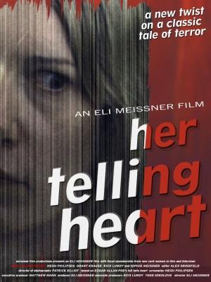 Her Telling Heart
