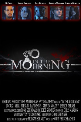 In the Mourning