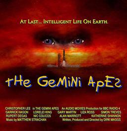 The Gemini Apes