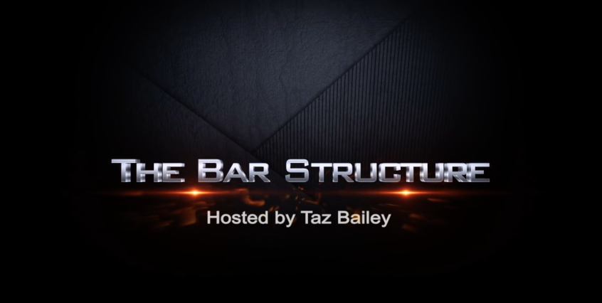 The Bar Structure