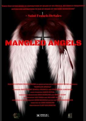 Mangled Angels