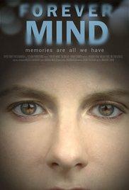 Forever Mind