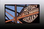 Harley Davidson Museum Promo