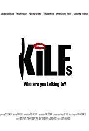 KILF's