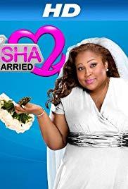 Tanisha Gets Married