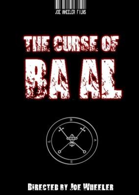 The Curse of Ba'al