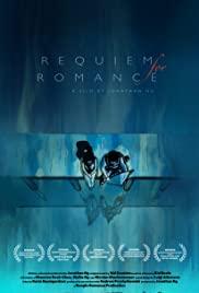 Requiem for Romance