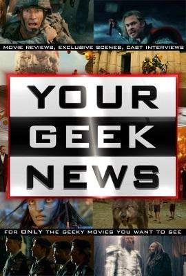 YourGeekNews.com