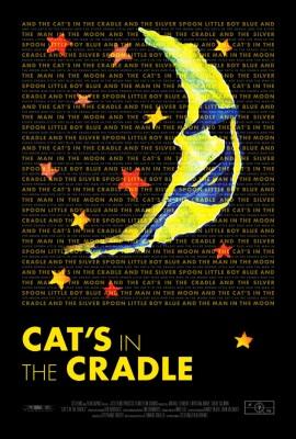 Cat's in the Cradle