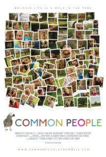 Common People
