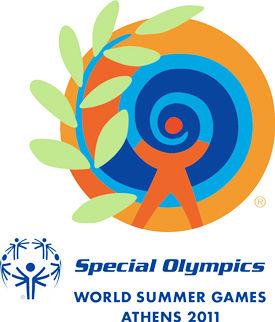 Special Olympics World Summer Games | Opening & Closing Ceremonies