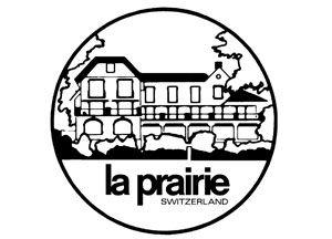 La Prairie Switzerland | Global Marketing Meeting