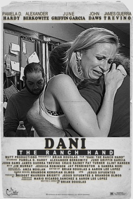 Dani the Ranch Hand