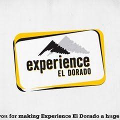 Experience El Dorado